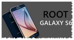 root_galaxy_s6